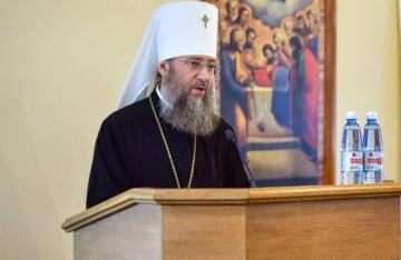 Митрополит Антоній розповів, як «константинопольська модель» призвела до розколу між Помісними Церквами