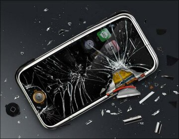 64847400_1-Pictures-of-iPhone-broken-glassLCD-repairBlackberry-repair-416-222-3624