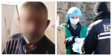 """""""Смотрел в сторону сарая, где нашли тело"""": подозреваемый в трагедии с Маши Борисовой хотел повеситься, детали"""