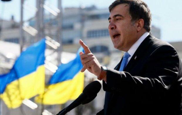 Саакашвили 01