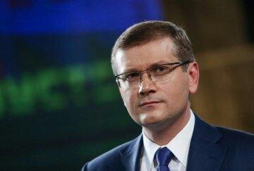 Александр Вилкул: «Оппозиционный блок» призывает парламент отложить законопроект о легализации рейдерства храмов