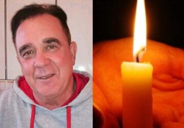 """""""Лікар від Бога, таких зараз мало"""": трагічно обірвалося життя одного з кращих медиків Дніпропетровщини"""