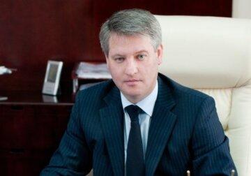 Юрий Чередниченко