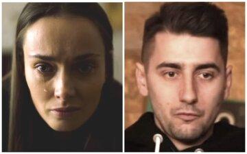 """Александр Эллерт впервые рассказал, что у него с Мишиной после ссоры: """"Отстань"""""""