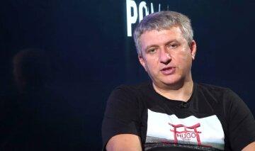 Податок на виведений капітал вже 5 років обговорюють і ніяк не можуть його ввести, - Романенко