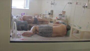 Вірус не на жарт розійшовся по Одещині, з кожним днем все більше хворих: нові дані