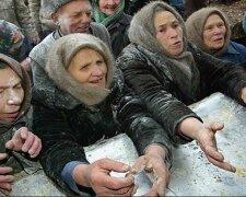 пенсия-бабушки-нищета