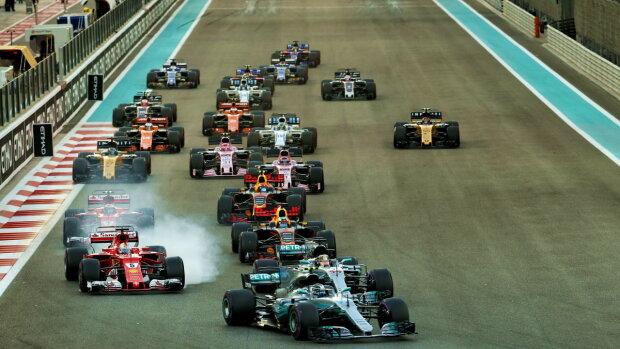 GP-Abu-Dhabi