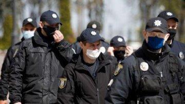 """""""Будут привлечены немалые силы"""": полицейских с других областей стянут в Одессу"""