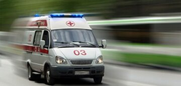 На Ровенщине перевернулся  автобус  с пассажирами:  первые подробности чудовищной аварии