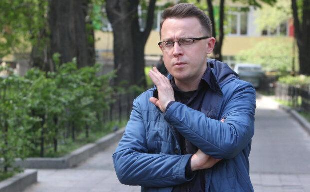 """""""Должны исчезнуть как вид"""": Дроздов придумал, как бороться с русскоязычием в Украине"""