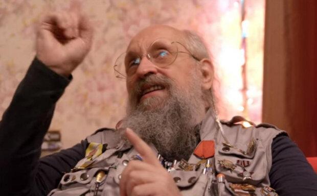 """Вассерман нашел """"спасение"""" для Украины в составе России: """"в кратчайшие сроки..."""""""
