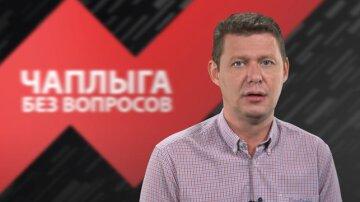 Справжніми героями України є добровольці АТО: думка експерта