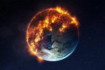 Apokalipsis-e1481278387451 (1)