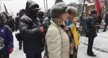 Головне за день: Майдан під будинком Луценка та новий удар по українцям