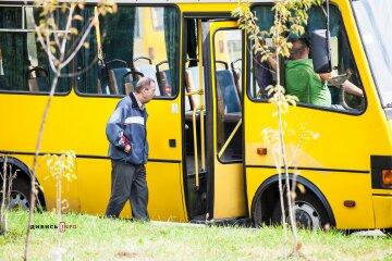 Новые правила проезда вступят в силу в Киеве: кто сможет ездить бесплатно
