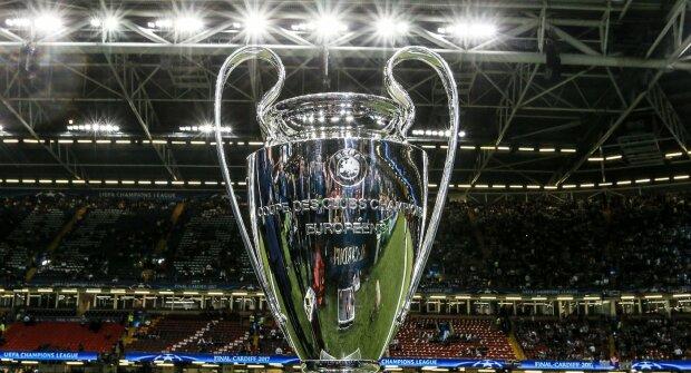 финал лиги чемпионов онлайн трансляция