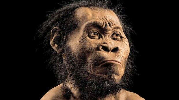 Ученые узнали невероятный факт о возрасте первых людей (фото)