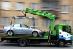 парковка, авто, автомобиль
