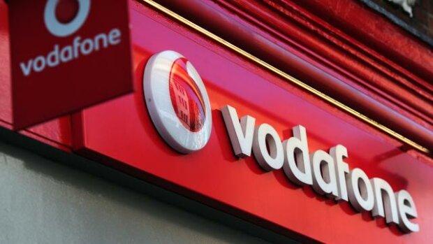 Проблеми ті ж, відмовки нові: в Vodafone знайшли новий спосіб знущатися над українцями