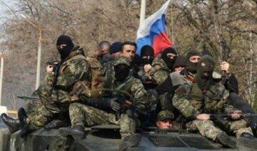 """Розвідники з'ясували, хто обстріляв ЗСУ на Донбасі: """"обкатують"""" випускників-артилеристів з РФ"""
