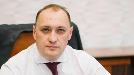 Денис Киреев — украинский банкир времен Януковича, оказался агентом ФСБ. Документ