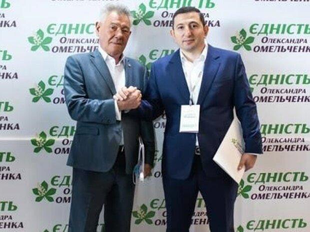 Правоохранители планируют проверять людей из списков кандидата Вагана Товмасяна от партии «Единство» на избирательных участках
