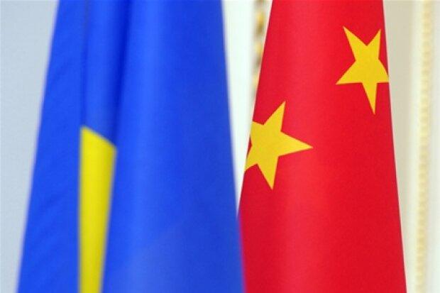 Плохие новости из Китая для Украины