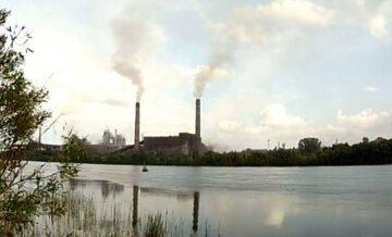 Екологи б'ють на сполох: на Харківщині забруднили землю нечистотами, кадри лиха