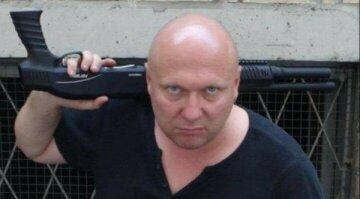 Киевского душегуба отпустили на свободу: люди готовят самосуд, будет страшно