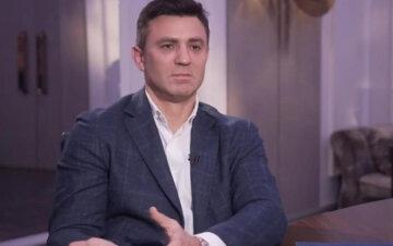 """""""Слуга народу"""" Тищенко згадав трагедію в Чорнобилі і зганьбився: """"Це ж свято"""""""