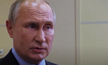"""Судьба Путина оказалась в руках американцев, крах режима не за горами: """"Все решится..."""""""