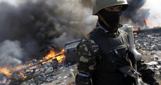 На Донбасі бойовики влаштували жорстоку провокацію, є постраждалі: деталі нічної атаки