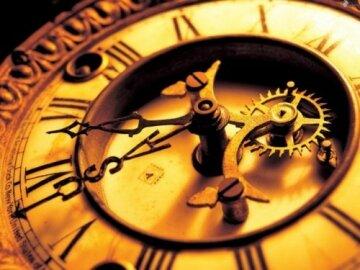 переводить часы, зимнее время,