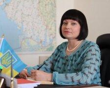 Светлана Шаталова