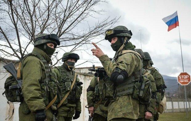 Пішло гарматне м'ясо: РФ не вистачає найманців, будуть відправляти строковиків