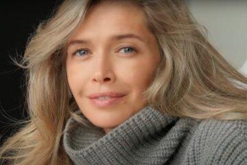 """38-річна Віра Брежнєва ризикнула змінити зовнішність і позбутися від головної """"родзинки"""": кадри перетворення"""