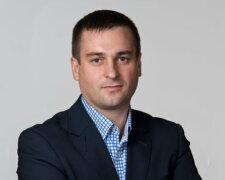 Вадим Пышняк