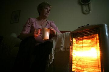 Київ на межі катастрофи: озвучено причину