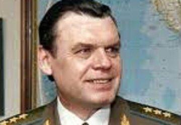 """Первый министр обороны Украины прогнозировал агрессию РФ еще в 90-х: """"ушел после ссоры с Кравчуком"""""""