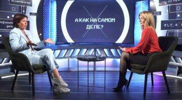 Почему МВФ и в дальнейшем предоставляет Украине финансовую помощь: мнение эксперта