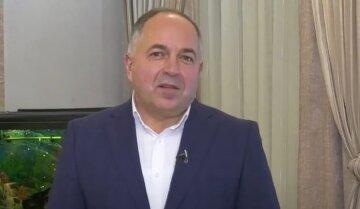 Хорошо работает: глава порта Южный Сергей Ковшар выписал себе премий на полтора миллиона