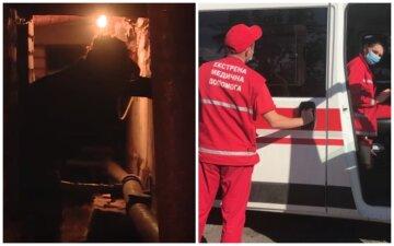 """Потоп на Західній Україні, в підвалі виявили тіло підлітка, деталі трагедії: """"Через дощ..."""""""