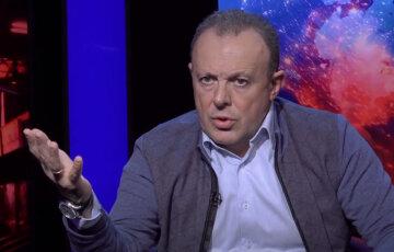 """Спивак рассказал, как украинские власти разбазарили деньги на борьбу с эпидемией: """"Просто идиотизм"""""""