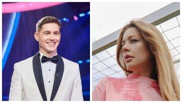 "Після пародій на Фреймут і Каменських Остапчук взявся за Тіну Кароль: ""Скандал"""