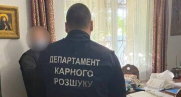 Квартирная банда разгулялась в Украине: люди остались без жилья, детали схемы