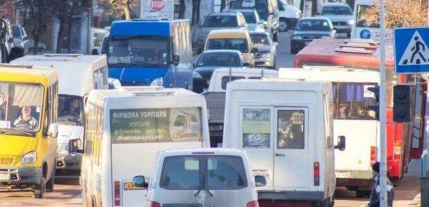 Украинцев прижмут новыми штрафами, Кабмин решил резко ужесточить правила поездок: кто в зоне риска