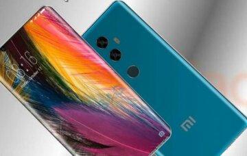 Xiaomi-Mi-MIX-3-Concept-2