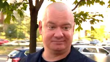 """Повернення головної зірки в """"Квартал 95"""", Кошовий зробив гучну заяву: """"Знаю, що всі просять..."""""""