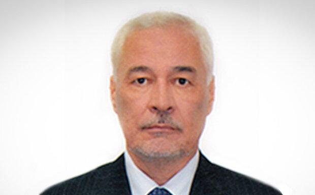 Африканська експансія: помер черговий російський посол